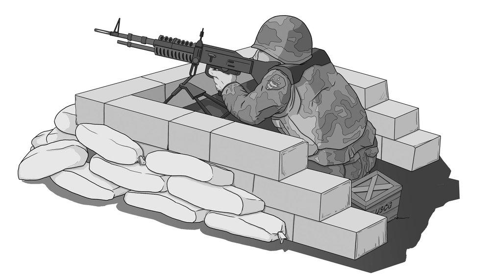 uscg-bunker-gunner.jpg