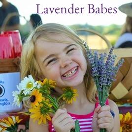 Lavender Kids