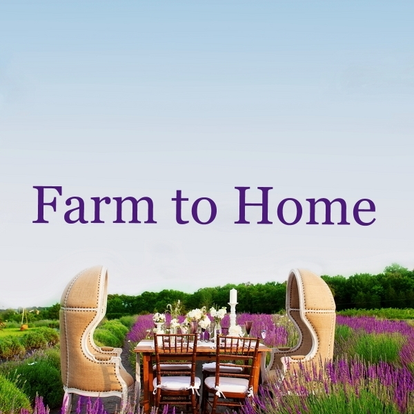 Farm to Home