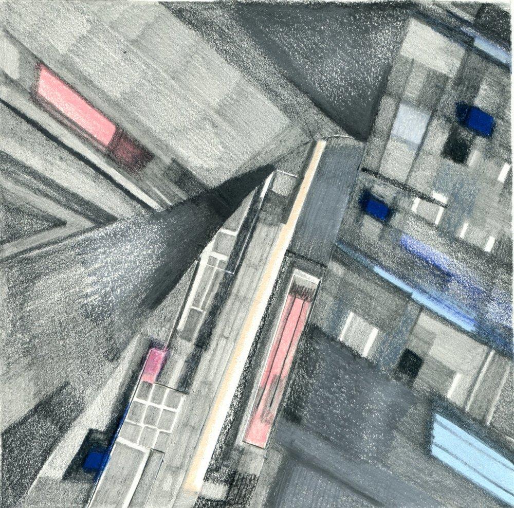 2018003