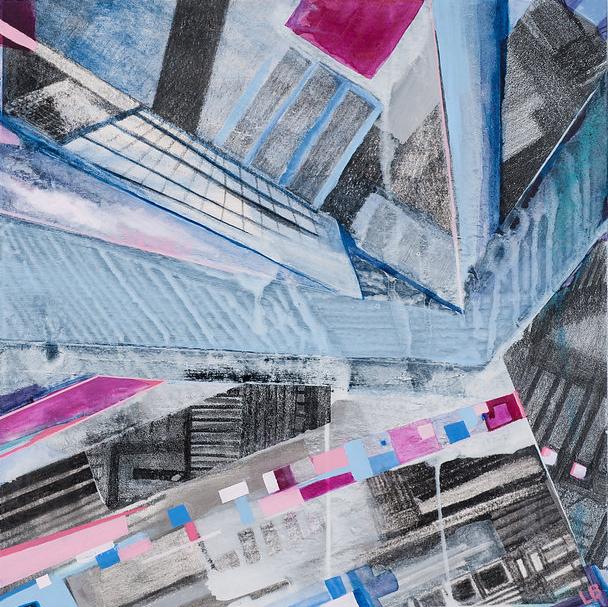 Untitled (Digital Strip)