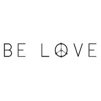 be-love.jpg