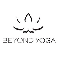 beyhond-yoga.jpg