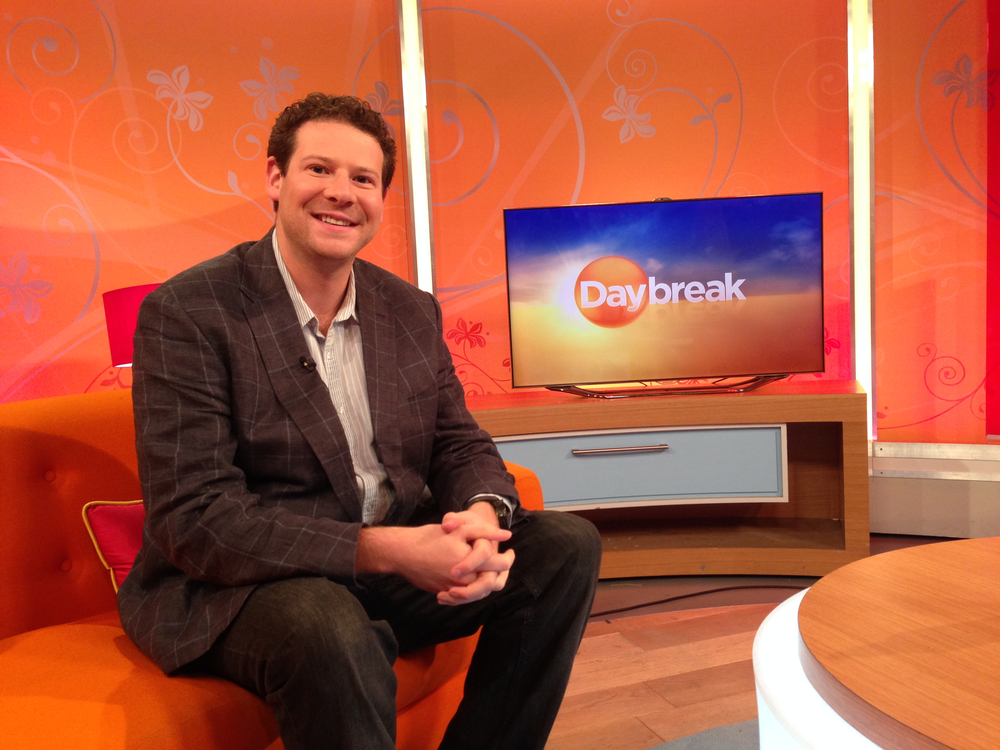 Olly on Daybreak.jpg