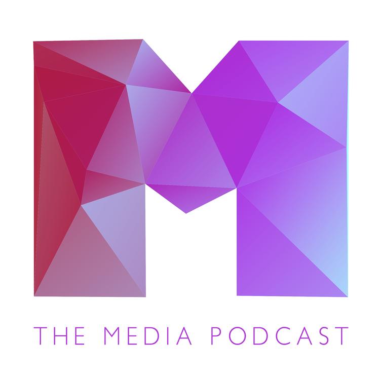 media podcast logo.png