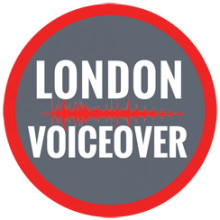 London-Voiceover-250-x254-220x220.png