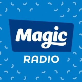 magic logo.png