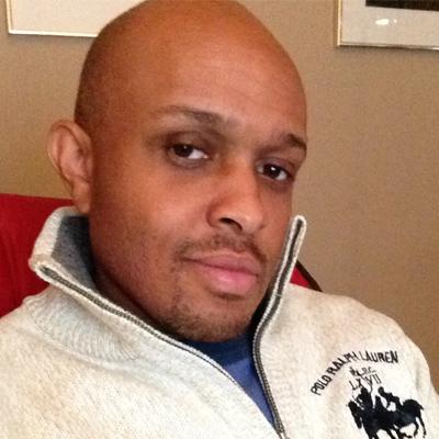 William Franklin | Senior Assistant Editor