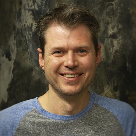 Jason Vigue | Motion Designer: Motion Academy