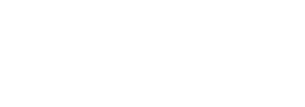threaded_white_space.png
