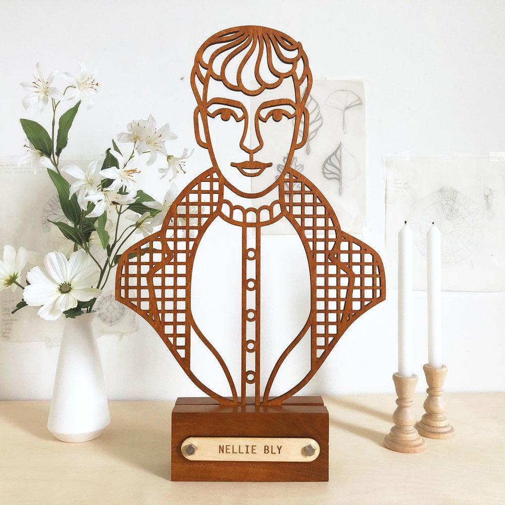Nellie Bly 1.jpg