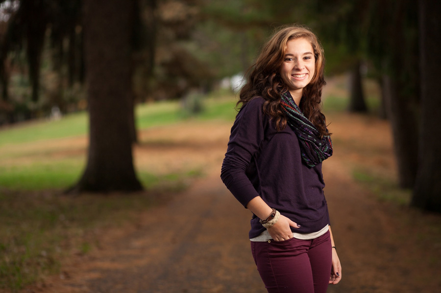 charlotte_nc_senior_photography6.jpg