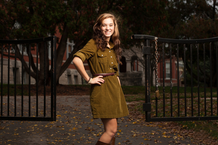 charlotte_nc_senior_photography8.jpg
