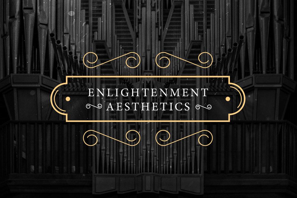 enlightmentment_aesthetics_sans.jpg