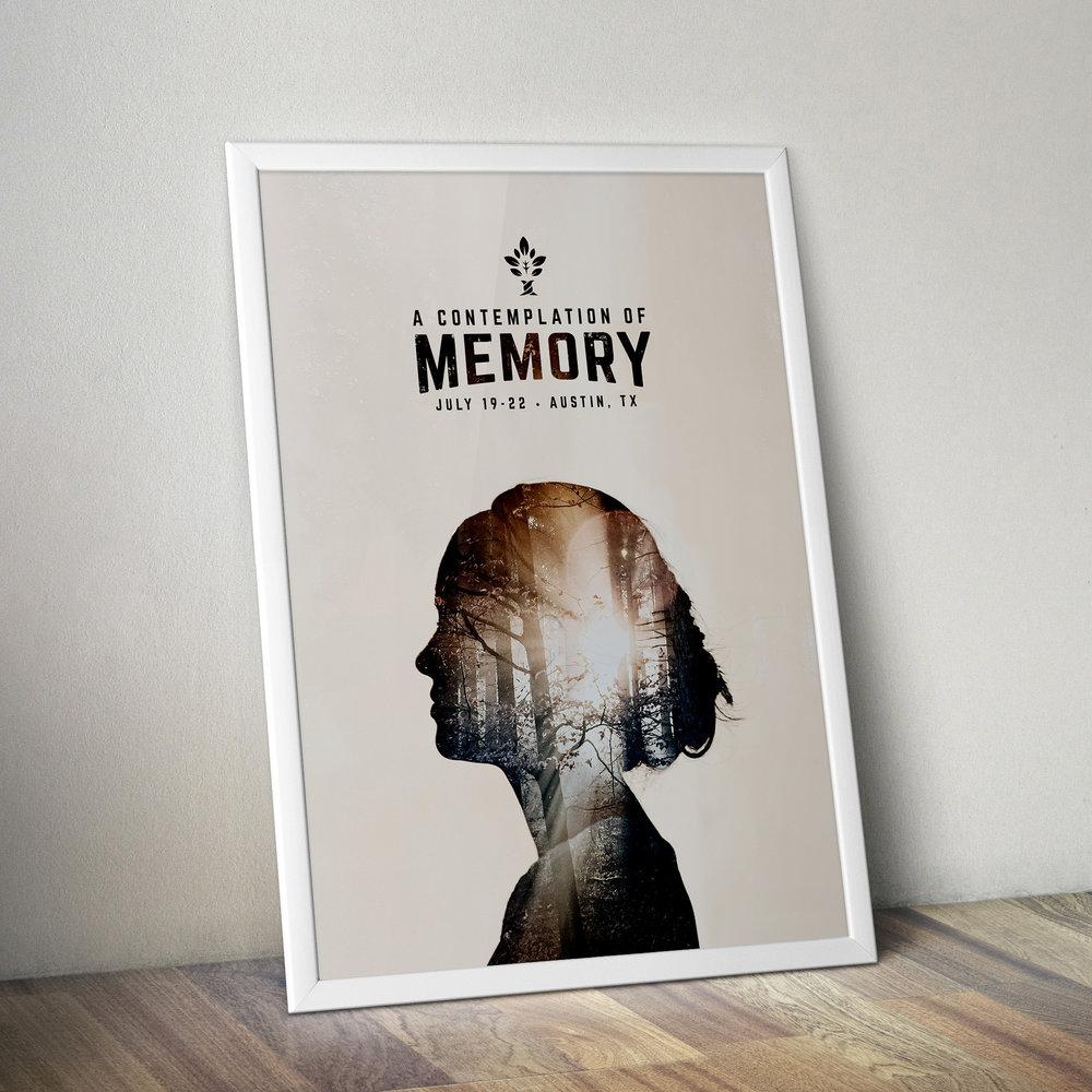 Poster Frame PSD MockUpbk.jpg