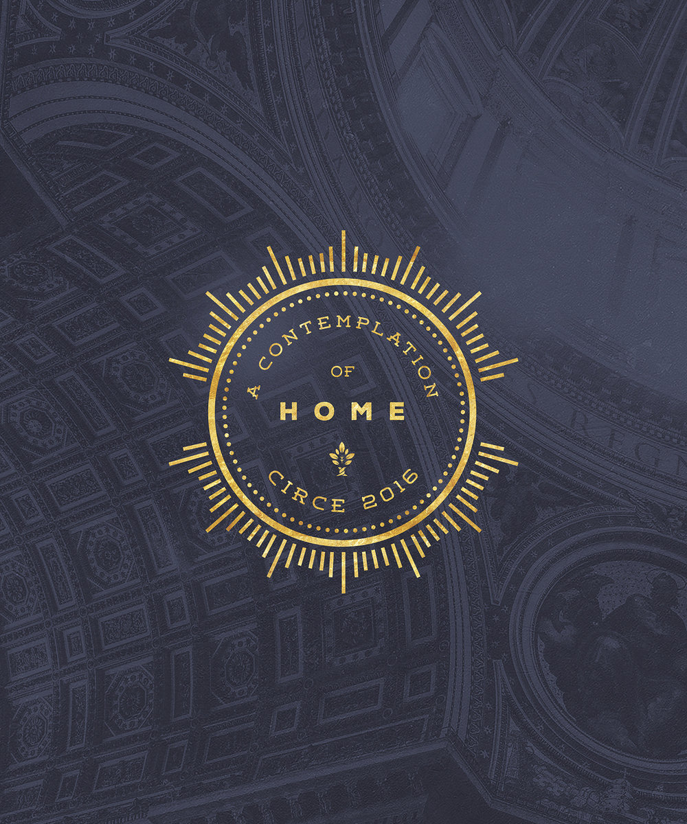 home11.jpg