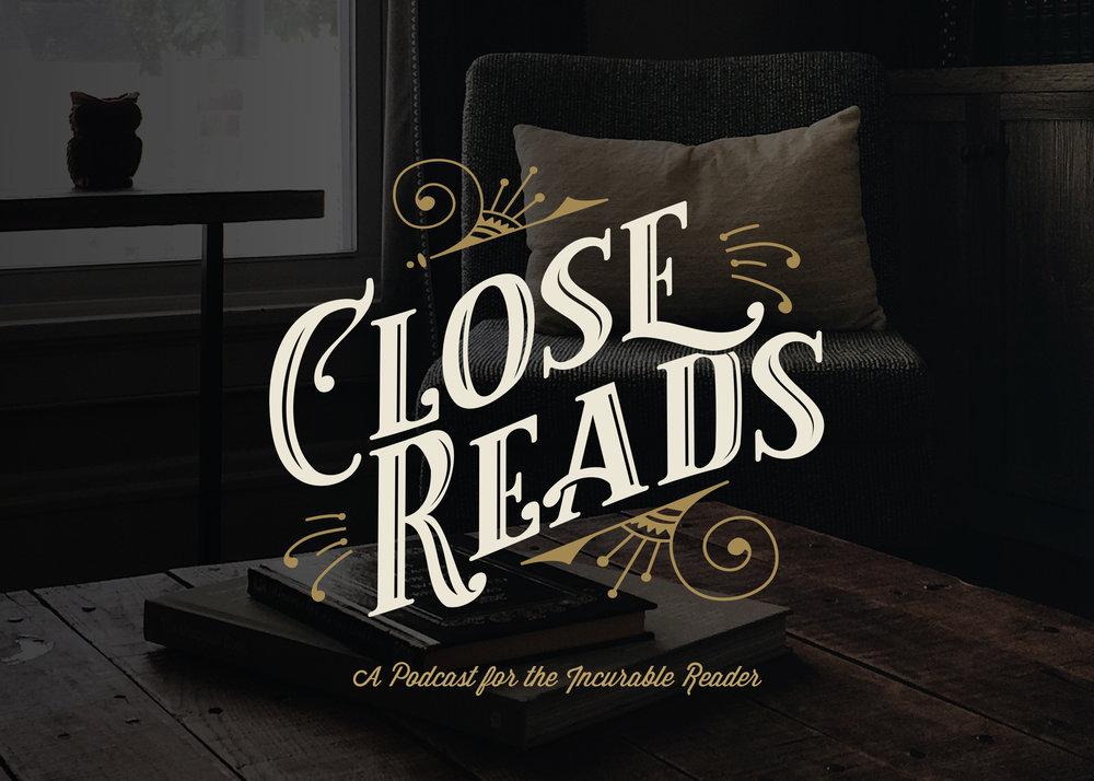 Close_reads2.jpg
