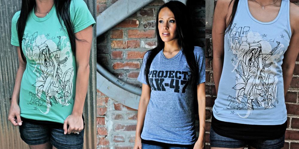 ak47merch-womensshirts