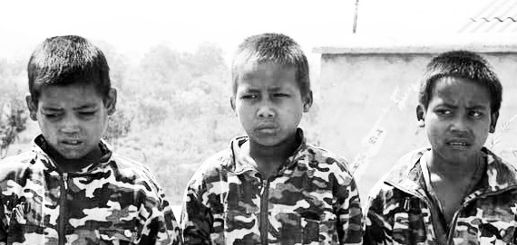 child-soldiers-Burma-Myanmar