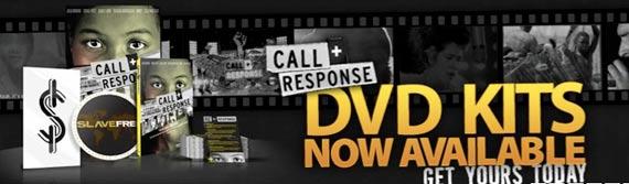 CandR-DVD-kits
