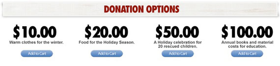 Premiere-Collectibles-Donation