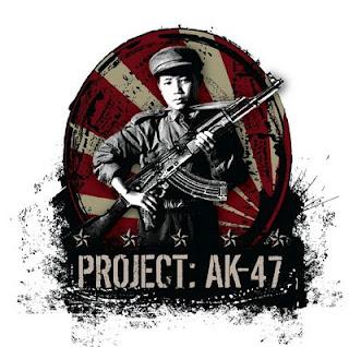 AK47+logo.jpg