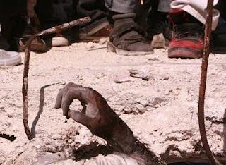 Haiti-Out+of+the+rubble-Stacy+Novitsky.jpg