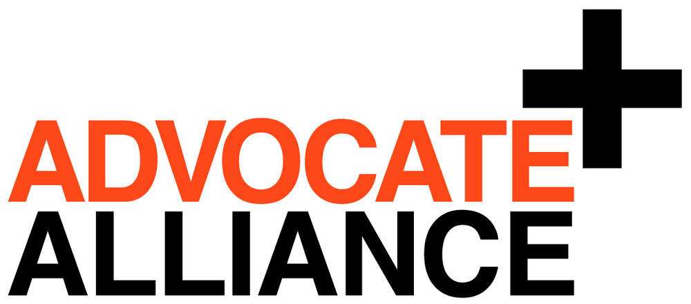 The Advocate Alliance