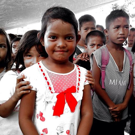 Northern Cebu Children 2014-1.jpg