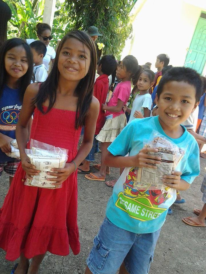 Northern Cebu Street Children 2014-1.jpg
