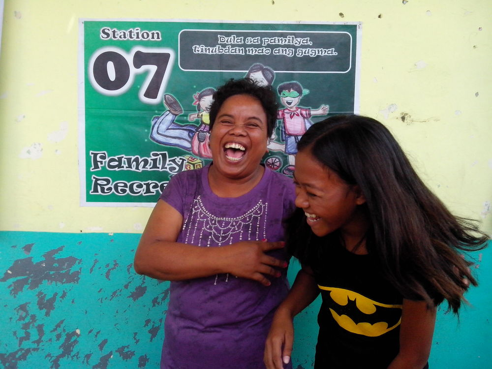 Girl laughing.jpg