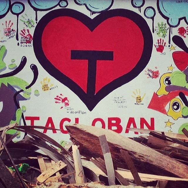 tacloban.jpg
