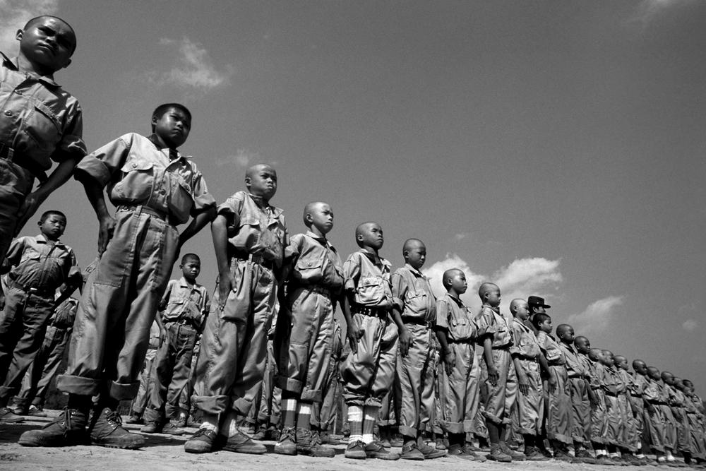 Child soldiers 6 bw.jpg