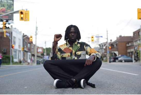 http://www.thestar.com/news/gta/2015/08/20/former-child-soldier-whips-up-smoothie-to-help-toronto-and-africa.html