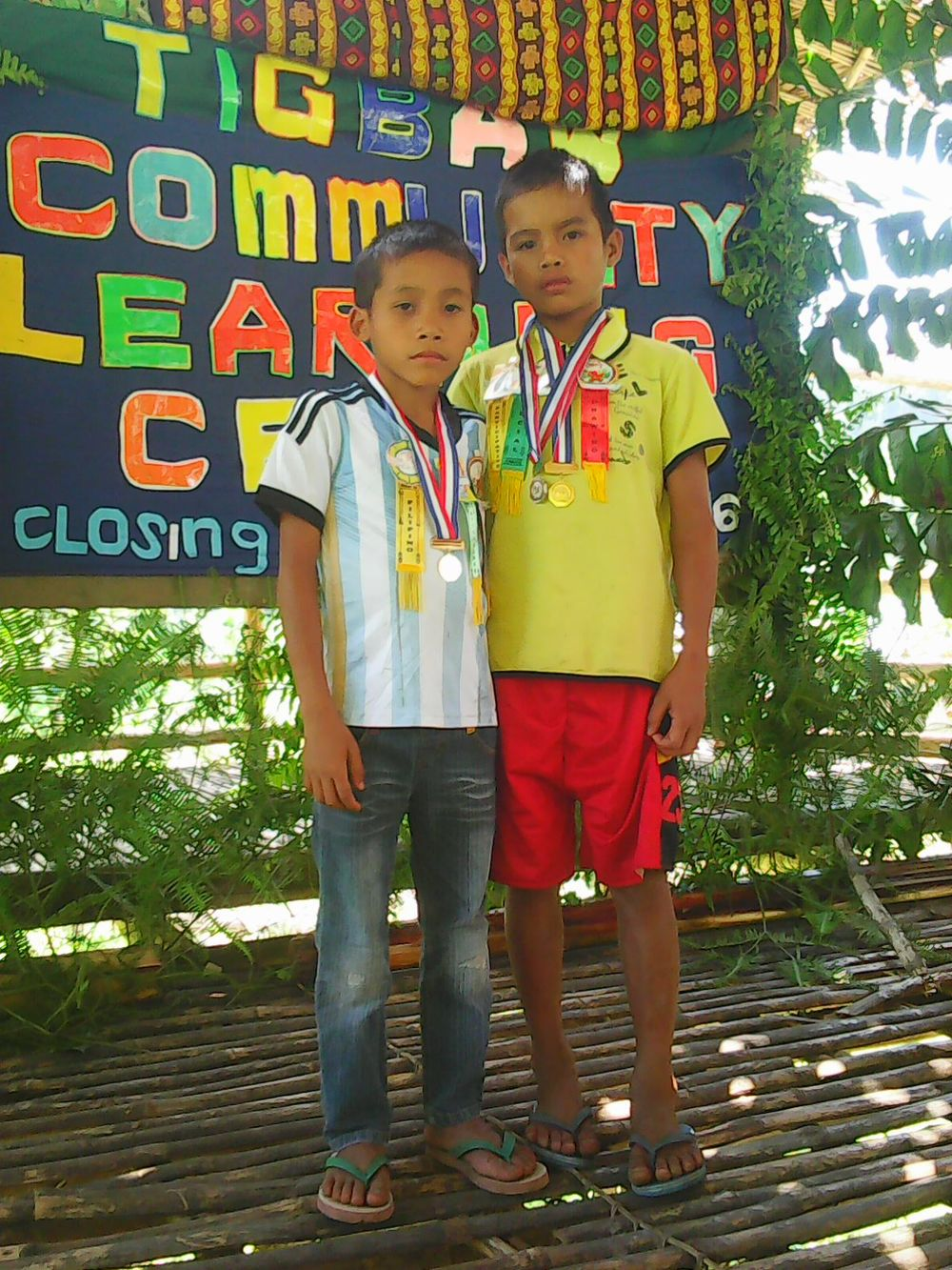 Dave 1st honor and Jesryl 3rd honor.jpg
