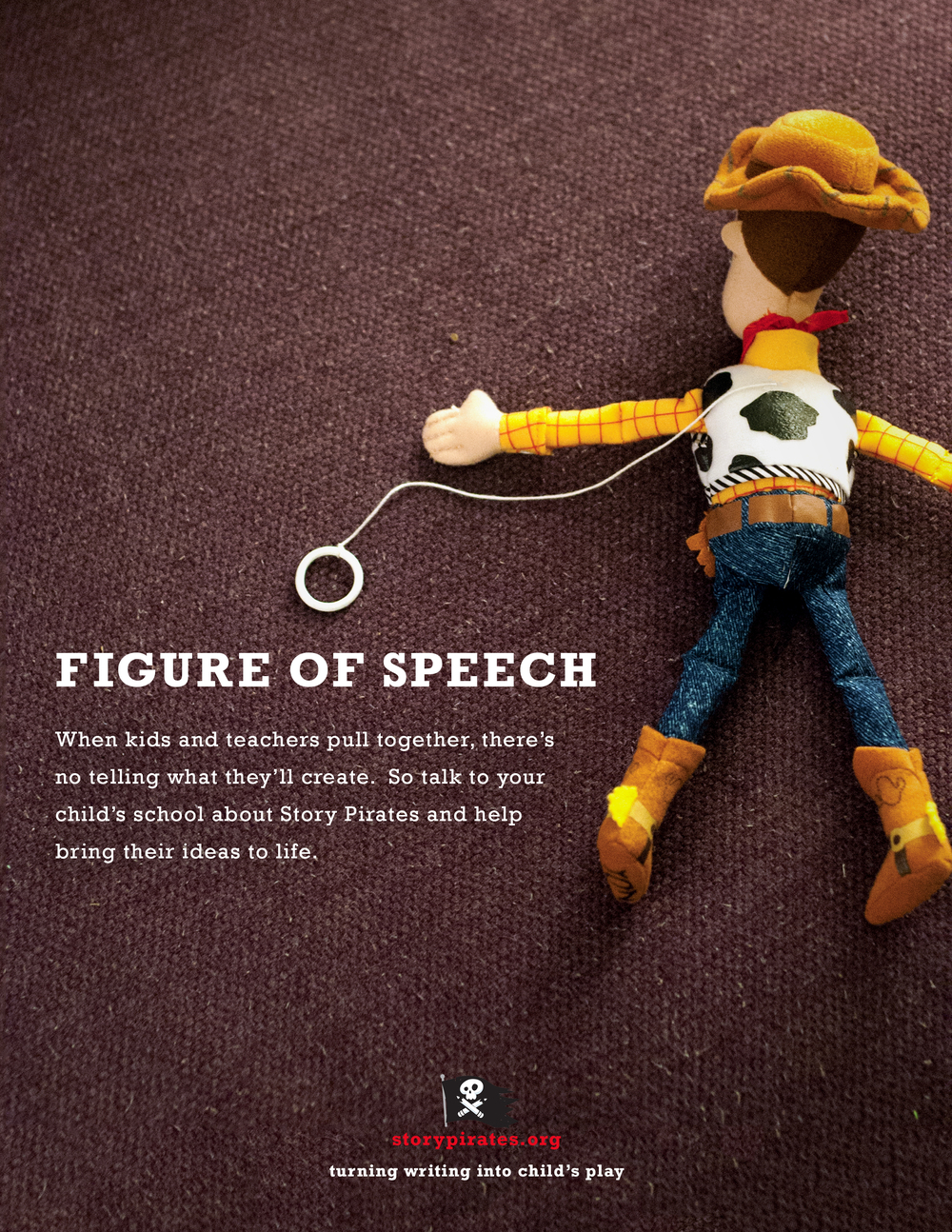 figures of speech story of an hour Figurative language quiz – 10 question multiple choice quiz where students  read examples of figurative language and identify the figure of speech being  used.