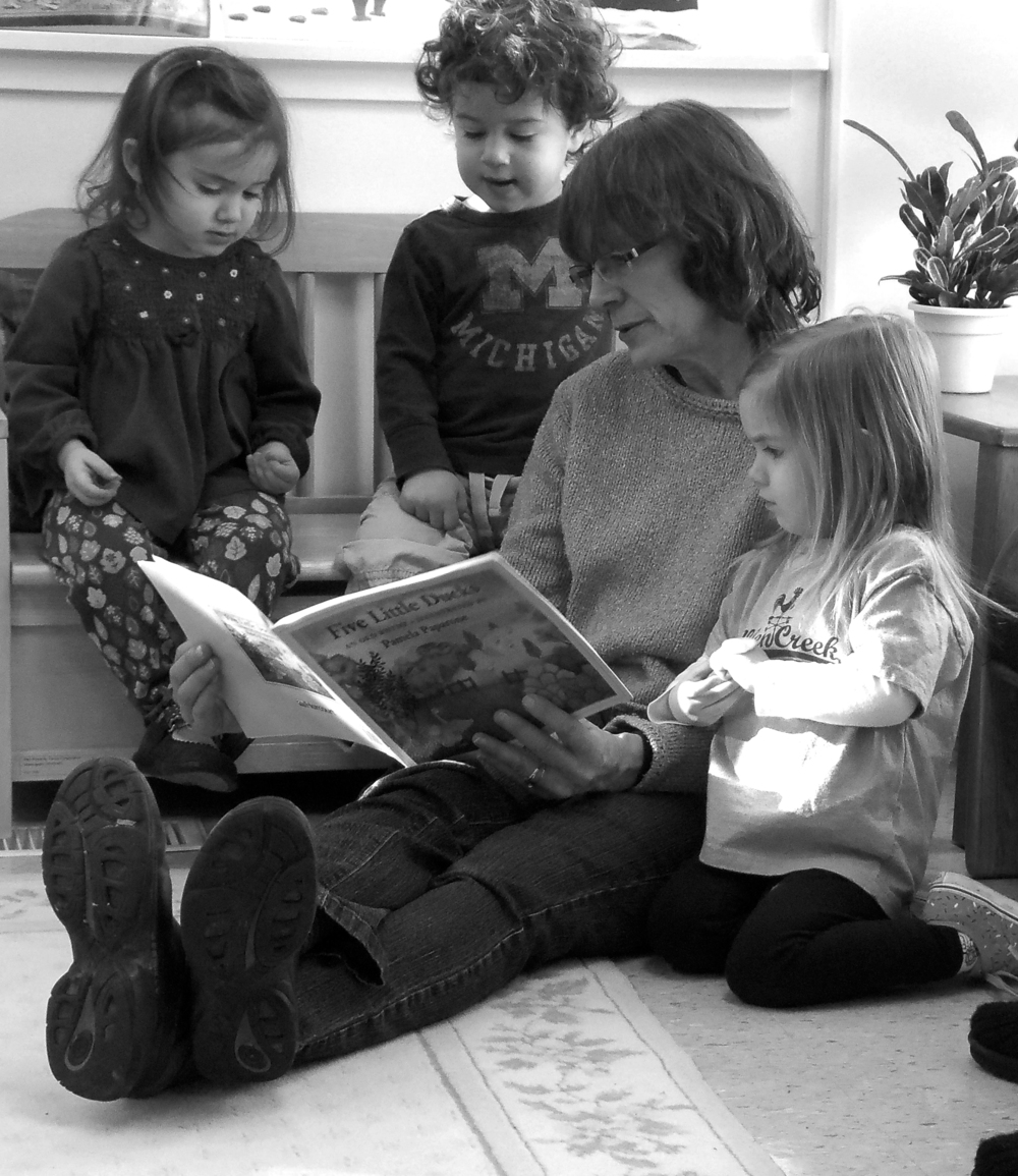 Gray_Michelle Reading to Toddlers 2012 gray.JPG