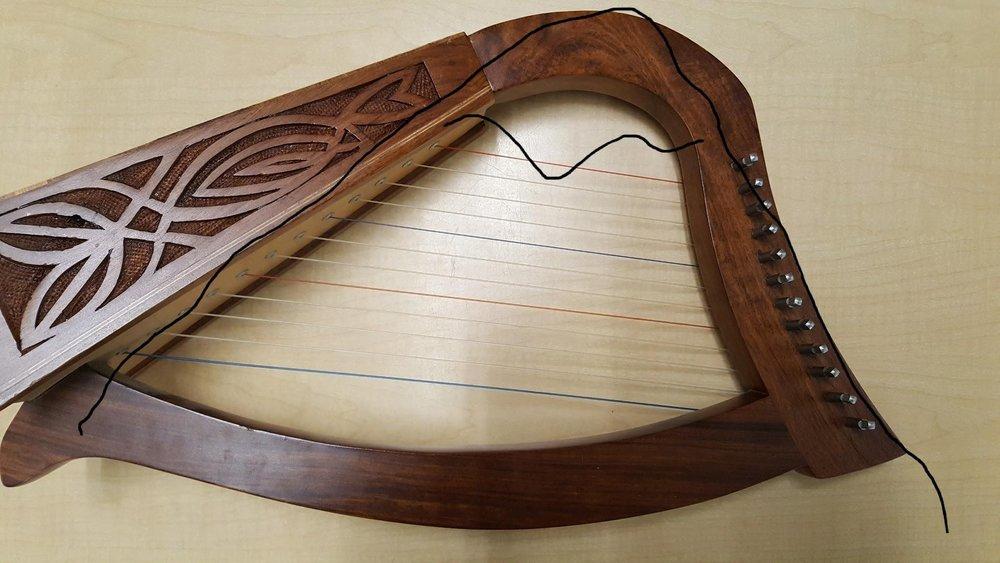 harp_PITCH_KCL.jpg