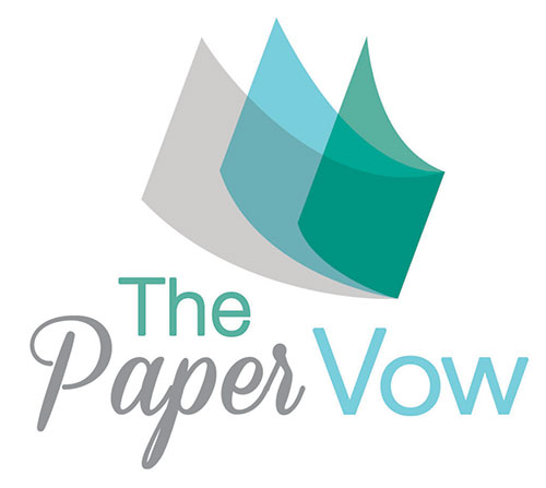 The Paper Vow