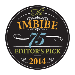 imbibe75-2014_decal.png