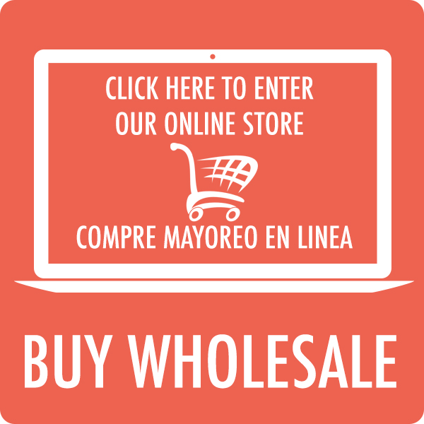 Off Price USA - Women's Wholesale Plus Size Clothing, Accessories & J