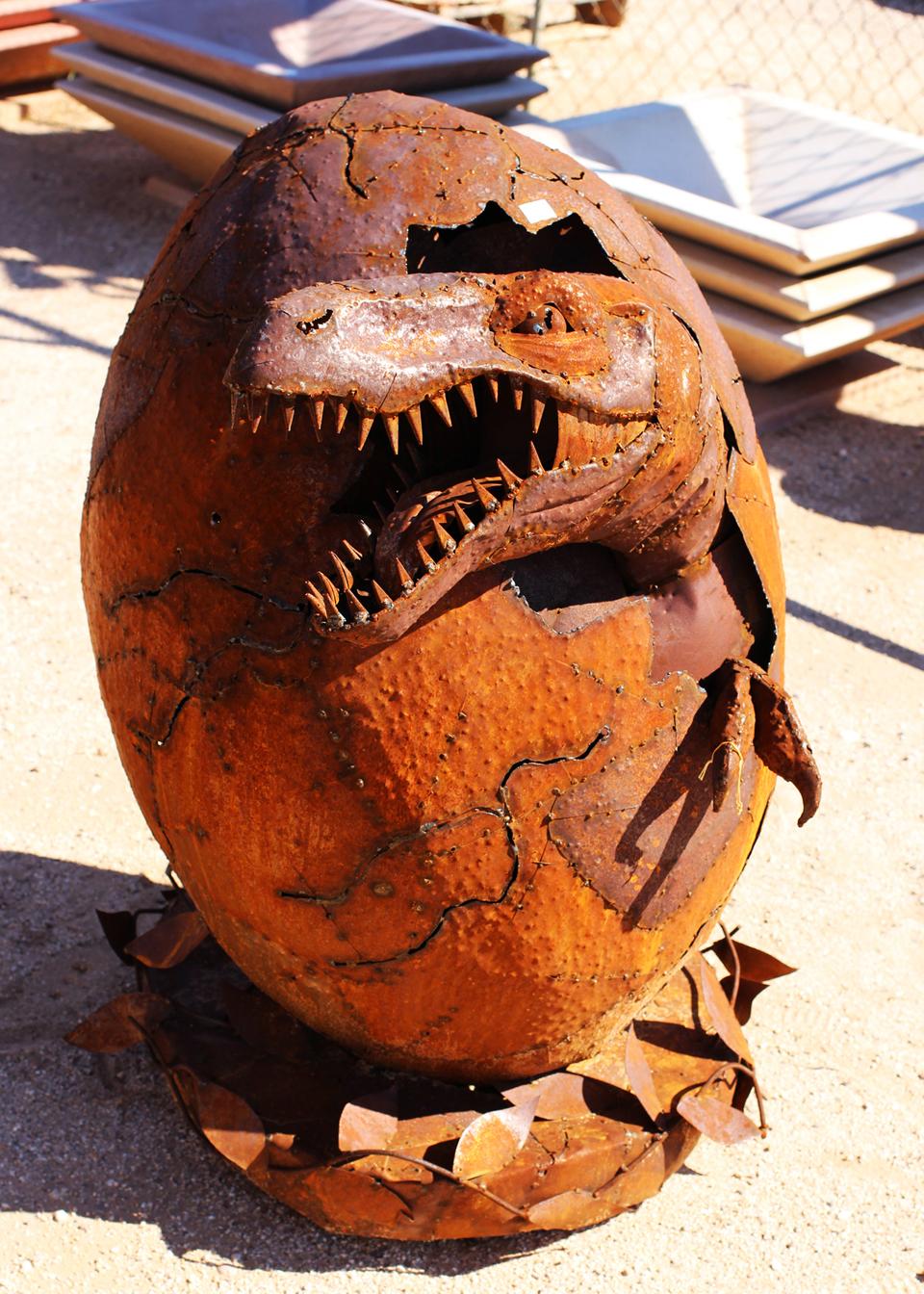 metal-statuary-dinosaur-egg.jpg