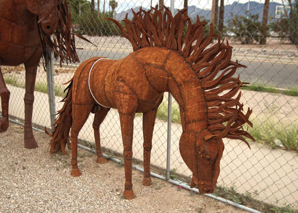metal-statuary-horse.jpg