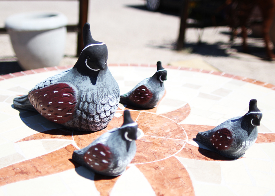 concrete-staturary-quail-family.jpg