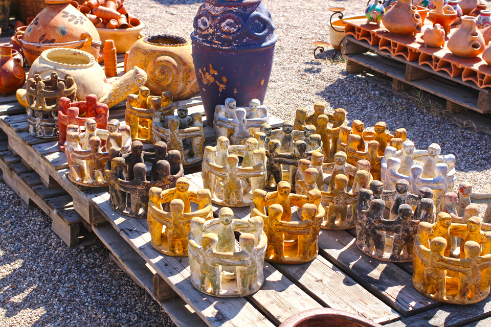 pottery-6.jpg
