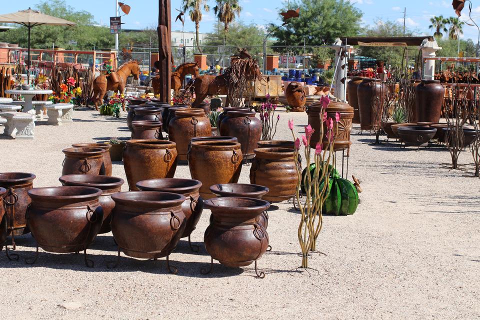 pottery-9.jpg
