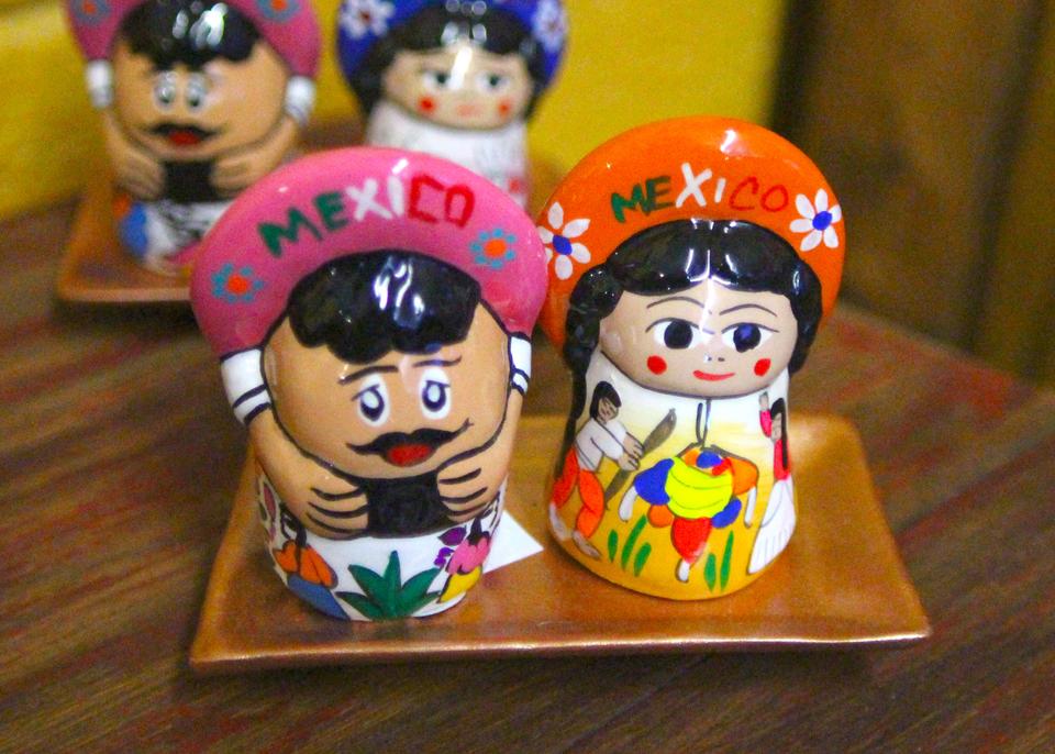 home-decor-pottery-2.jpg