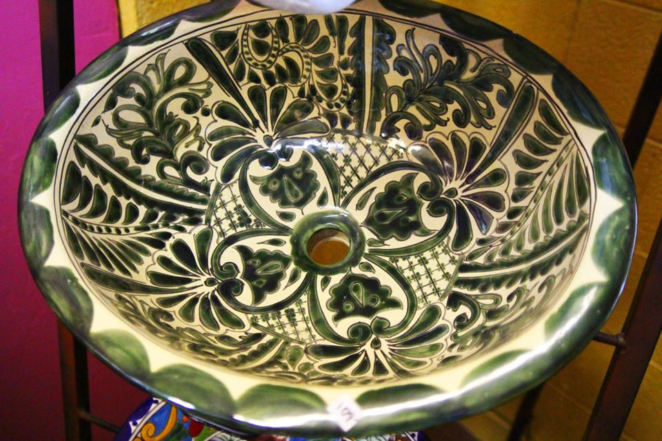 home-decor-pottery-7.jpg