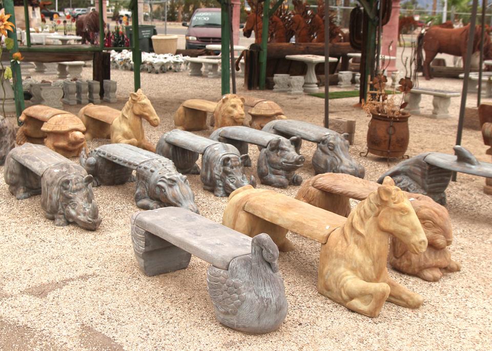 concrete-animal-benches.jpg