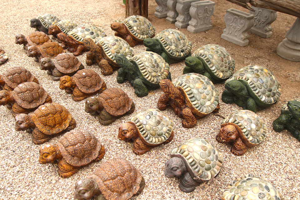 concrete-stone-turtles.jpg